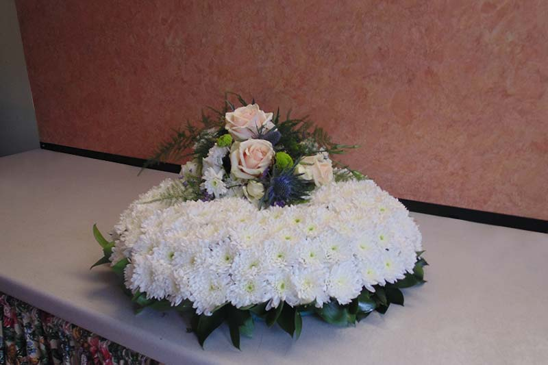 funeral flower arrangements image 20