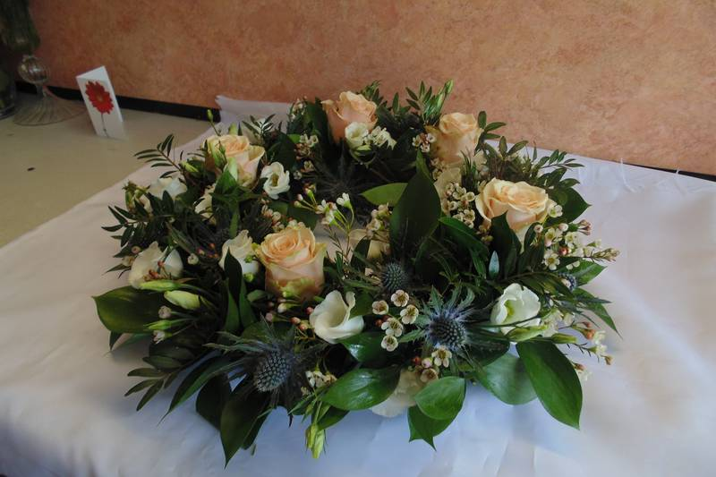 funeral flower arrangements image 60