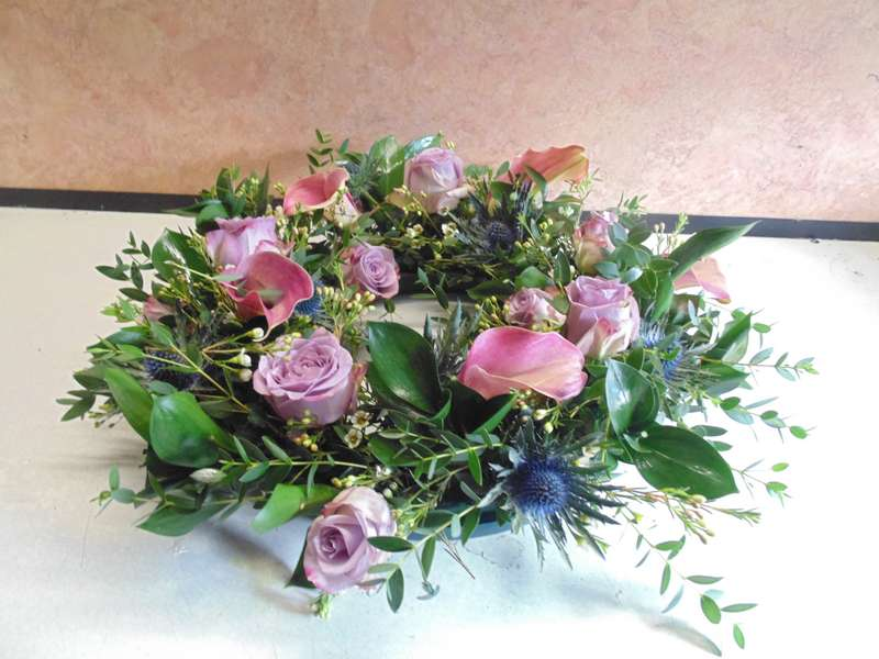 funeral flower arrangements image 08