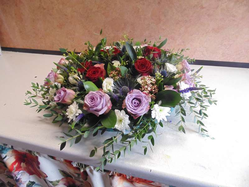 funeral flower arrangements image 09
