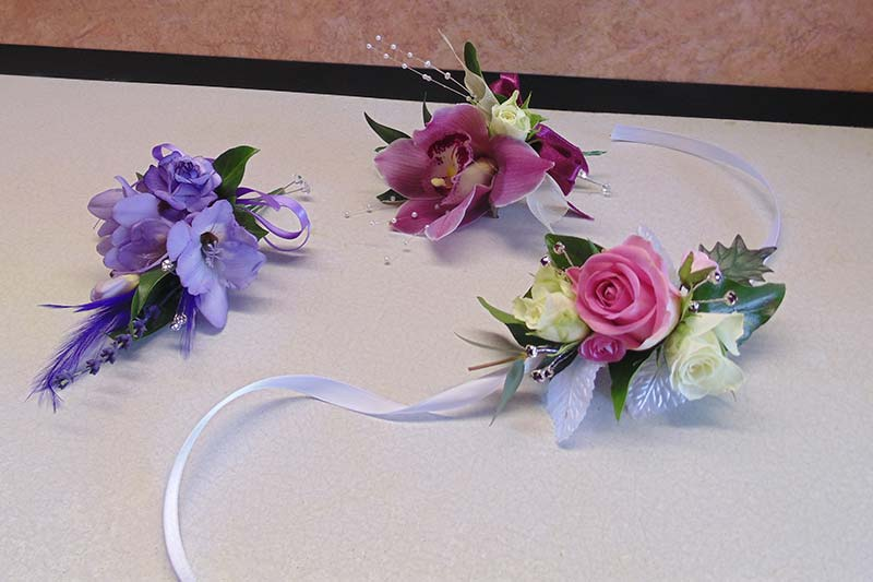 wedding flower arrangement 07