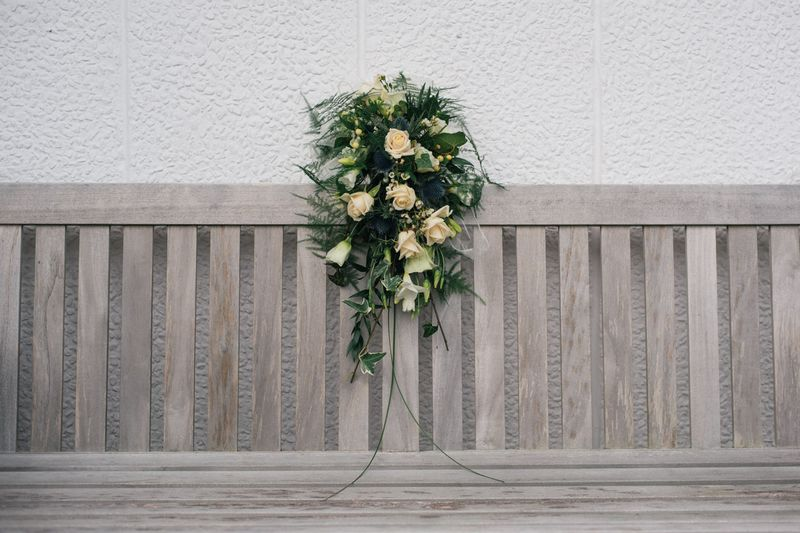 wedding flower arrangement 32